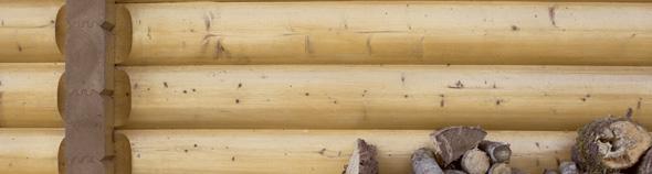 Chaty, chalupy a iné drevené konštrukcie