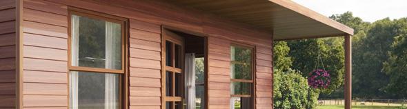 Dvere, okná a podhľady