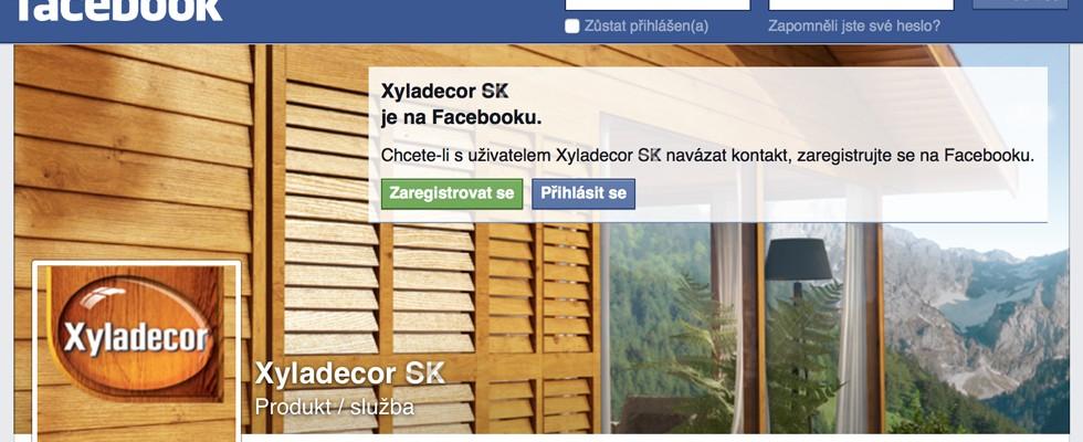 FB 980 SK