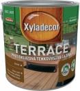 Xyladecor Terrace