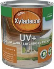 Xyladecor UV+