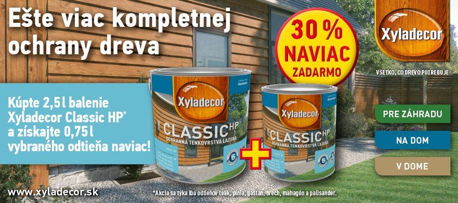 XY-Classic-2500+750navic-900x400px-sk-v1-sRGB