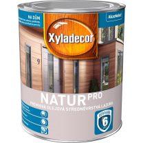 Xyladecor Natur Pro